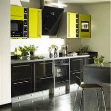 Studio Kitchen Designs Simple Small Kitchen Designs Photo Gallery Home Design