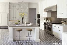 White Plastic Kitchen Chairs - kitchen cabinet designs brown dining chairs exposed wooden beam