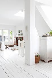 parquet blanc chambre 10 intérieurs avec du parquet blanc frenchy fancy
