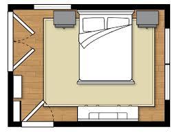 bedroom plan cottage bedroom design plan meadow lake road