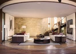 interior design super luxury villa living room interior design