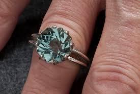 engagement rings awesome vintage amethyst jewelry rings engagement rings awesome vintage amethyst wonderful