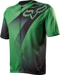 fox motocross t shirts fox motocross jersey fox livewire descent jersey jerseys bicycle
