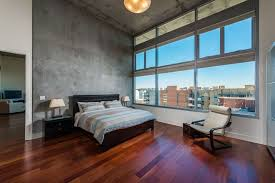 beautiful bedrooms with wood floors pictures designing idea