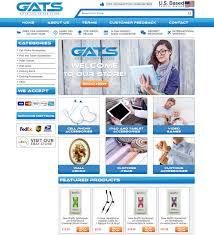 ocdesignsonline blog for shopify bigcommerce and ebay sellers