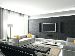 home interior decorations comely modern home decorating ideas opulent beautiful home interiors