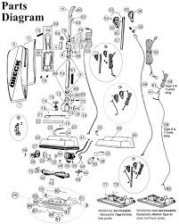oreck xl vacuum wiring diagram diagram wiring diagrams for diy