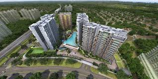 new private home sales may rise to 9 000 units in 2017 property