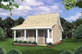 cottage style house plans cottage style house plan 1 beds 1 00 baths 400 sq ft plan 21 205