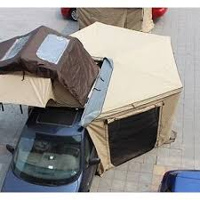 Car Awnings Brisbane Skywing U Shape 4wd Camping Rear Awning Annex 2 5m Buy Car