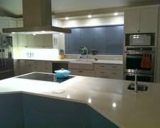 Signature Kitchen Cabinets New Jersey Custom Kitchen Cabinets