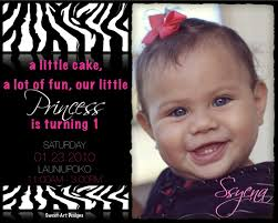 printable zebra print baby shower invitations baby minnie mouse