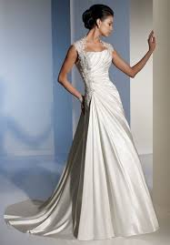 sell wedding dress uk free dress second wedding clothes and bridal wear