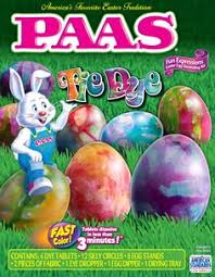 easter egg kits these guys get creative mini monsters kit easter