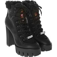 womens ankle boots in canada womens dsquared2 boots now up to 50 stylight