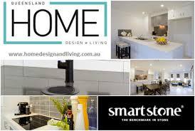 Home Design Living Magazine Goldengrove Building Group Pty Ltd Linkedin