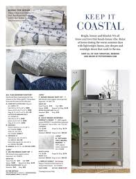 Request Pottery Barn Catalog Online Catalog Bed U0026 Bath Late Spring 2017 Pottery Barn