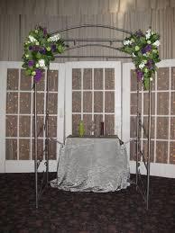 rent wedding arch wedding ideas rental flowers for weddings wedding rent ideas