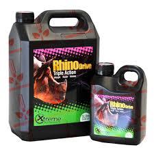 rhino drive glandore hydroponics hydro u0026 indoor gardening
