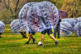 knockerball this year u0027s number one gift and a treat at any time