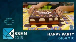 jeux de cuisine de 2015 jeux cuisine cuisine patisserie finest customized