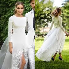wedding dress sweaters palermo wedding dress copies palermo wedding