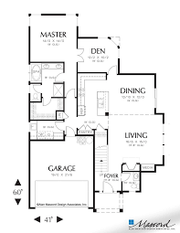 european cottage plans 369 best house plans with side and back view images on