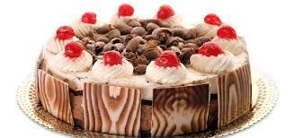 make birthday cake easy to make birthday cake recipe how to make easy to make