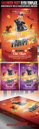 46 great layered halloween flyers u2013 buildify