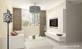 Chandeliers In Living Rooms Chandelier In Livingroom Designs Ideas Livingroom Decor Design
