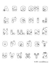 alphabet coloring pages in spanish christmas coloring pages abc new spanish alphabet coloring pages 15