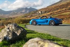 Porsche Boxster Gts Specs - porsche boxster gts uk spec 981 cars blue 2014 wallpaper