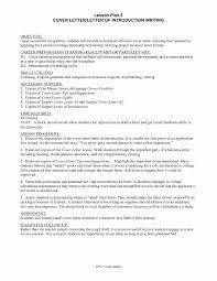 inspirational orthopedic sales representative sample resume