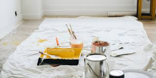what of roller should i use to paint cabinets 6 painting problems that are really easy to avoid