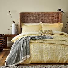 Duvet Corner Clips Bedroom Target Duvet For All Your Bedroom Needs U2014 Jfkstudies Org