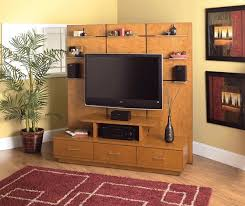 55 Inch Tv Cabinet by Welton 5th Avenue 55 Inch Tv Stand With Support Wall Home Theater