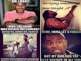 Shower Rod Meme - sex memes twitter image memes at relatably com
