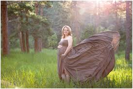 maternity photographers denver maternity photos colorado maternity photographer