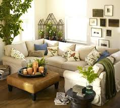 decorating livingrooms decorating small living rooms cirm info