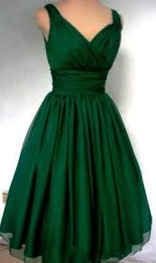 online get cheap emerald green plus size prom dresses for women