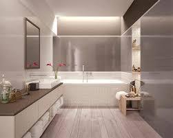 quanto costa arredare un bagno arredare un bagno idee di design per la casa badpin us