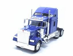 kenworth w900 model truck welly 1 32 kenworth w900 semi tractor trailer diecast alloy truck