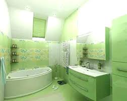 green bathroom tile ideas lime green bathroom ideas lime green bathroom color ideas with