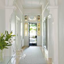 internal home design gallery interior design awesome white paint interior home decoration