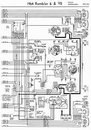 diesel generator block diagram the wiring readingrat net and