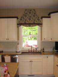 awning window treatments 43 best home crafts diy awnings images on pinterest diy awning