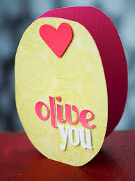 holidays diy valentines day handmade s day cards cards holidays and