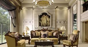furniture ideas for small living room living room formal living room designs stunning formal living