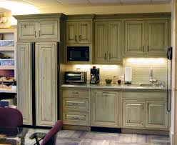 kitchen cabinet makeover ideas best 25 paneling makeover ideas on updating k c r
