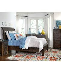 Pottery Barn Daybed S Pottery Barn Bedroom Sets Pottery Barn Quilt Sets Pottery Barn